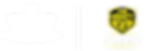 LogoDoppio_2.png