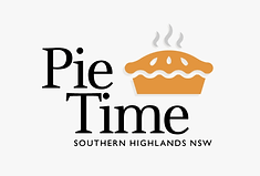 pie_time.png