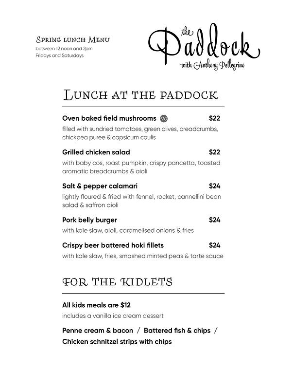 Bundy-club-lunch-menu-Spring-2020.png