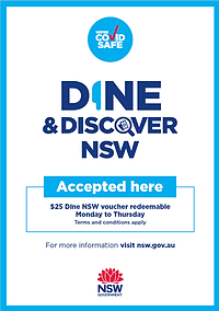 dine-discover-tall.png