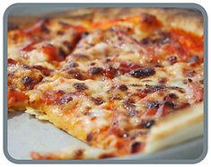 bundanoon-home-sunday-pizza.jpg