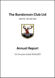 bundanoon-annual-report-2019.png
