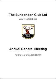 bundanoon-annual-general- meeting.png