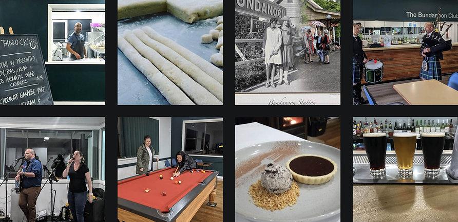 bundanoon-home-image-collection.jpg