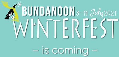 2021-winterfest.png