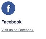 bundanoon-social-facebook.png