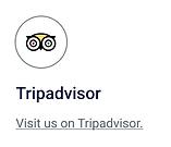 bundanoon-social-tripadvisor.png