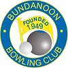 bundy-bowl-logo.png