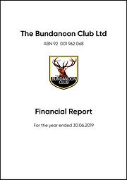 bundanoon-financial report-2019.png