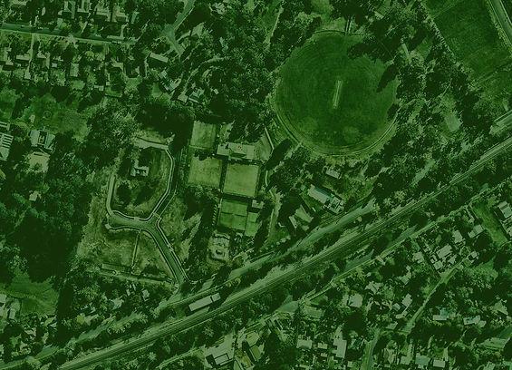 bundanoon-nearmap-bg.jpg