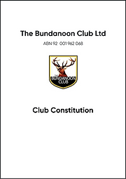 Bundanoon-Club-Constitution.png