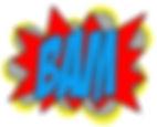 batman-bam-clipart-6.jpg