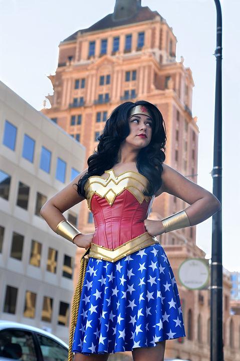 Wonder Woman City 2.jpg