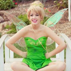 Tink Fairy