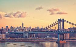 new-york-city-morning-sunrise_236059010.jpg