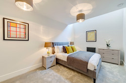 show flat 10 11 kings mews 364284 bed1_R
