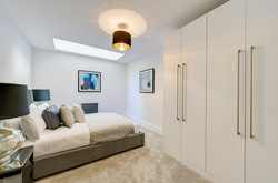 show flat 10 11 kings mews 364284 bed2_R