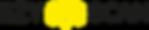 EzyScan Logo.png