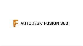 fusion360 logo.png