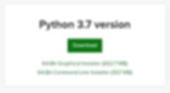 python 3.7.png