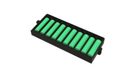 15V Battery Pack