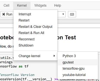 change jupyter kernel.png
