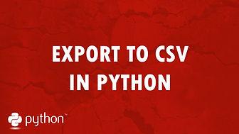 python tutorial.jpg