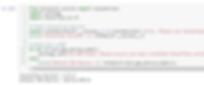tensorflow gpu detection test.png