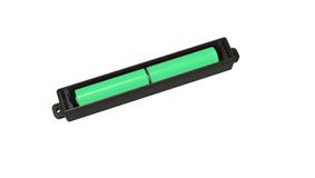 3V Battery Pack