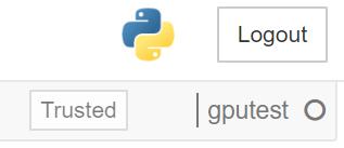 tensorflow-gpu kernel.png