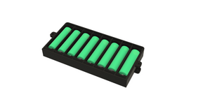 12V_battery_pack.png