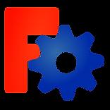 1024px-FreeCAD016-logo.svg.png