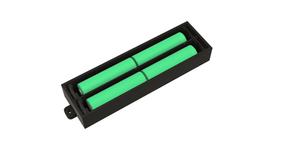 6V Battery Pack