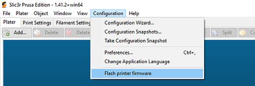 slicer flash prusa firmware.png