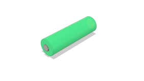AA_battery.png