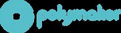 Polymaker_Full_Logo_Teal.png