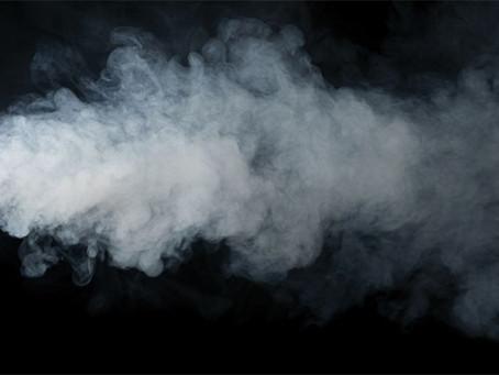 Elias saiu para comprar cigarros - Parte IV: Fim