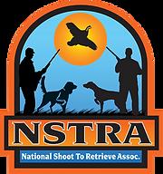 NSTRA logo500.fw.png
