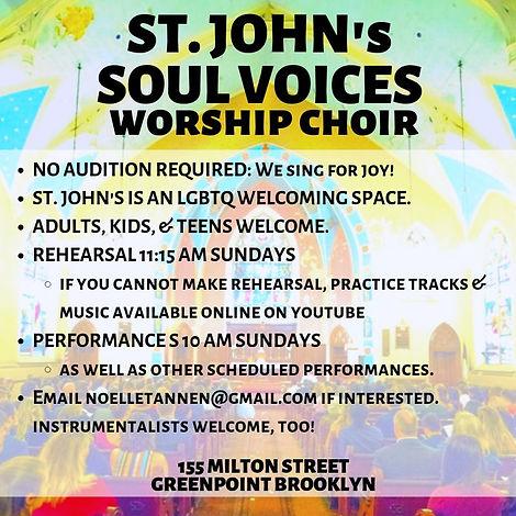 ST. JOHN'S SOUL VOICEStrue.jpg