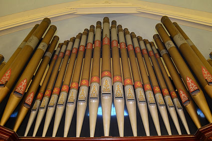 Jardine-&-Son-Organ-Pipes.jpg