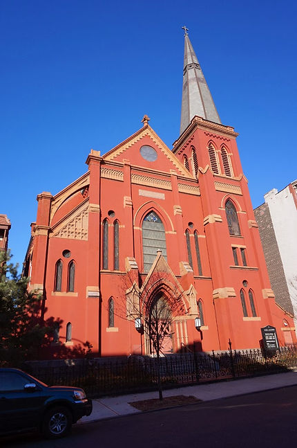 St-Johns-Evangelical-Lutheran-Church.jpg