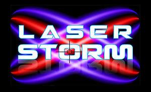 laser-storm-logo.jpg