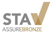 STA-Assure Bronze.jpg