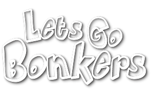 Lets Go Bonkers text white copy.png