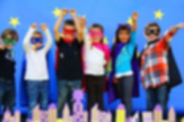 super-hero-theme-party-690x460.jpg