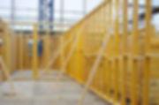 timber-frames.jpg