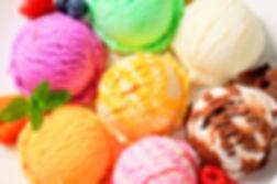 bc- ice cream.jpg