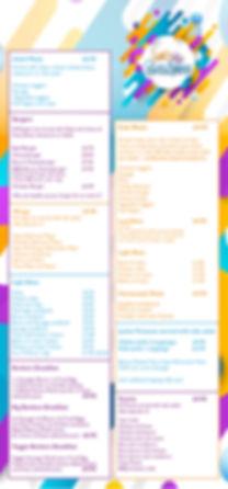 menu 2 final 2019___-01.jpg