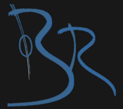 Billy Rogan I Guitarist/Composer