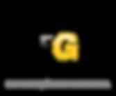 logo EGCE_edited.png